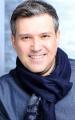 Der spanische Tenor Oscar Marin ist eine Entdeckung von Montserrat Caballe