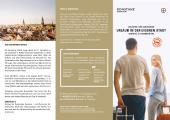 [PDF] Pressemitteilung: Hotelerlebnistag für KonstanzerInnen: Urlaub in der eigenen Stadt