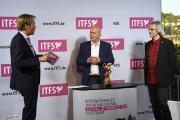 Die offizielle Eröffnung des OnlineFestival.ITFS.de im kostenlosen Live-Stream & Highlights für Donnerstag (7. Mai)