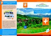 Flyer Oberstaufen PLUS (PDF)