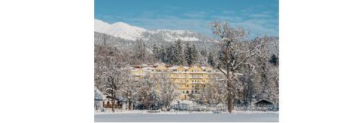 Grandhotel_Sonnenbichl.jpg