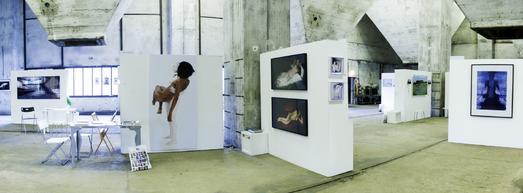 C.A.R. Contemporary Art Ruhr