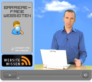 InternetMarketing – Video-Crashkurs in der Kaffeepause