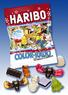 HARIBO COLOR-RADO Winter Edition