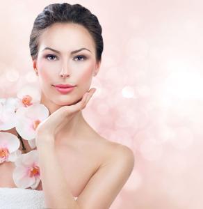 Equilea® - die Pflege gegen Hautalterung