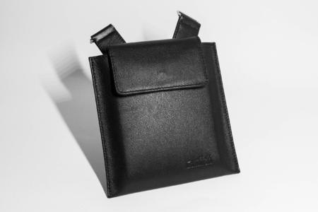 Neue Produkte von Koffski - weitere Geschenke für wahre Männer