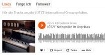 Bild-Orgelbau-Podcast.jpg