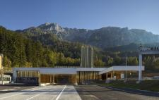 European Copper in Architecture Award: Finalisten stehen fest