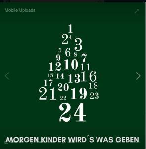 2017-12-01 10_23_10-(1) Klinikum Bielefeld gem.GmbH - Startseite.png