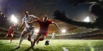 Auch Sportler haben Depressionen - trotzdem in Bewegung bleiben