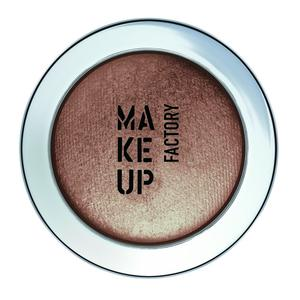 EyeShadow No19