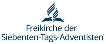 © Logo: Freikirche der Siebenten-Tags-Adventisten in Deutschland