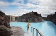 Blue Lagoon_Spa