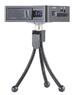 SceneLights DLP-Mini-Beamer LB-8500.mini, Media-Player, 854x480, 800lm