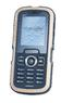 simvalley MOBILE Dual-SIM-Outdoor-Handy XT-640