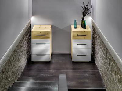 mein sch nes heim mit anrei reisinger auf der afa augsburg anrei reisinger gmbh. Black Bedroom Furniture Sets. Home Design Ideas