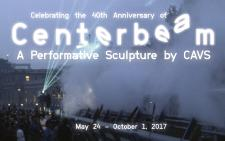 Symposium »Celebrating the 40th Anniversary of Centerbeam«