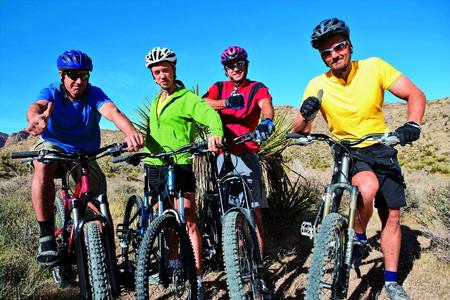 Für den perfekten Start in die Saison bietet alltours spezielle Radsportpakete auf Mallorca an