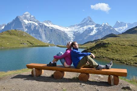 ActiWell Hotels - Wanderurlaub für Genießer