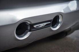 Opel hat sich neu erfunden: Ein erster Ausblick auf den GT Concept