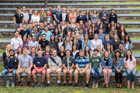 International Summer University an der Hochschule Osnabrück
