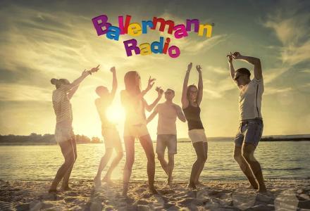 Einmaliges Musikprogramm bei Ballermann Radio / Fotoquelle: dispositphotos