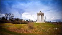 Private Gärten müssen schließen - Bayerischer Irrsinn