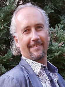 Curt-Rudolf Christof (DSK AG Vorstand)
