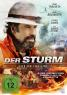 Der Sturm - Life on the Line: atemloser Actionfilm mit John Travolta, Kate Bosworth und Sharon Stone