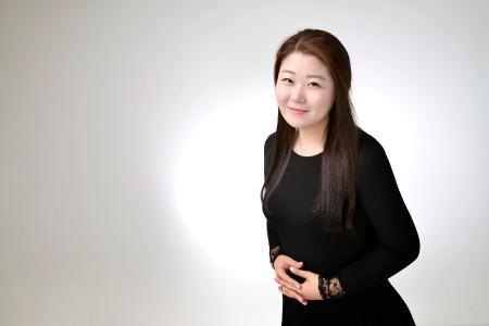 Hyunsun Park