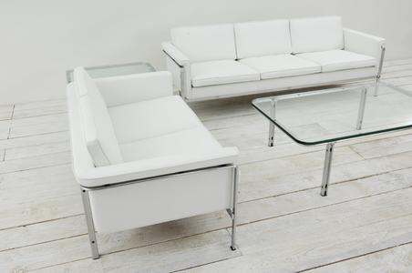tf polsterm bel company gmbh co kg gewinnt interior innovation award cologne tf. Black Bedroom Furniture Sets. Home Design Ideas