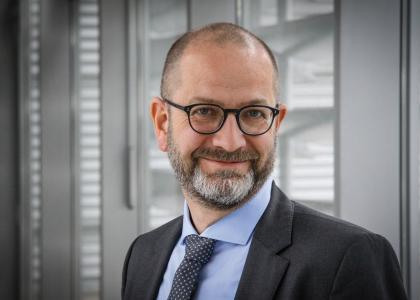 Jean-Philippe Kempf wird Chef der Opel-Produktkommunikation