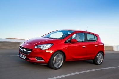 Allrounder zu attraktiven Konditionen: Mit dem Opel Corsa sind Autofahrer flexibel und rundum wirtschaftlich unterwegs – nicht zuletzt aufgrund der ab sofort erhältlichen Opel Autoversicherungs-Flat