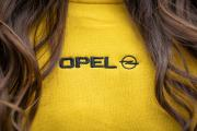 Opel-Vintage-Collection