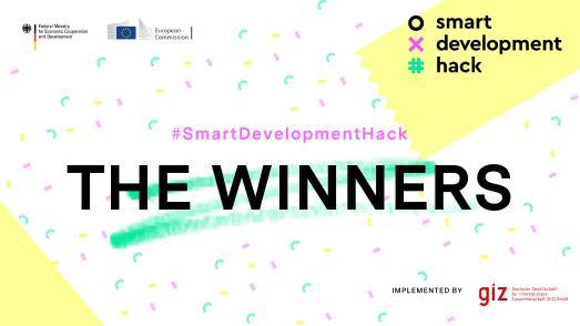 Image_Winner_Hackathon