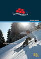 Cover Winterbroschüre 2010/11