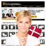 Shipping to Denmark is now free for printed products from onlineprinters.dk