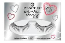 "essence trend edition ""we are..."""