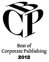 BCP 2012 - Wer gehört zu den Besten?