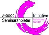 ICW-Seminaranbieterlogo
