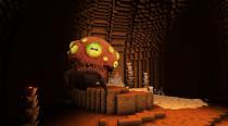 Das beliebte Spiel Portal Knights enthüllt das Schurken-Update für Steam, Xbox One und PlayStation 4 mit neuen Bedrohungen für die Spieler