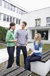 Reichen die Sprachkenntnisse aus? Online-Test der AKAD Hochschulen