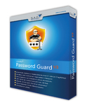 Password Guard v3