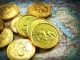 Wenn Geld versagt: Gold als Zahlungsmittel über Jahrtausende bewährt