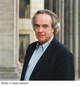 Dr. med. Daniel Dufour, Arzt und Ausbilder