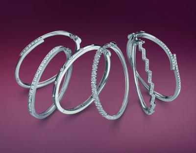 Eleganter Silberschmuck zu unschlagbaren Preisen – Lotus Silver, die neue Schmuckmarke der Festina Group