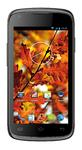 "simvalley MOBILE Dual-SIM-Smartphone SP-121 DualCore 4.0"", Android 4.2"