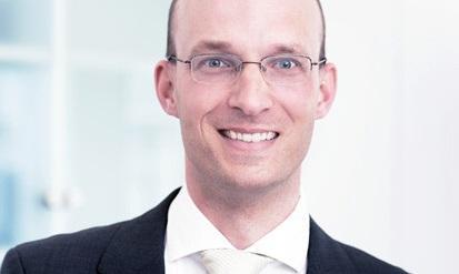 Helge Schubert, Fachanwalt für Steuerrecht