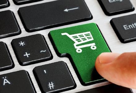 Gefragte Marketingprofis, die sich auch online auskennen!