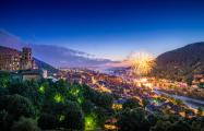 Die legendären Schlossbeleuchtungen locken drei Mal im Jahr tausende Besucher in die Stadt, © Heidelberg Marketing GmbH, Fotograf: Tobias Schwerdt